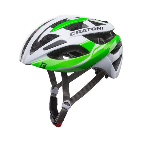 C-Breeze Radhelm Road Rennrad, Cratoni